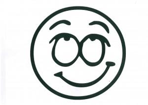 smile grande VERDE