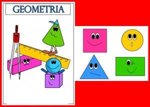 copertina-geometria-2-tile