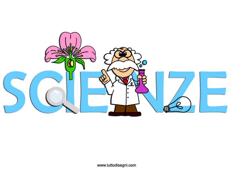 copertina-scienze