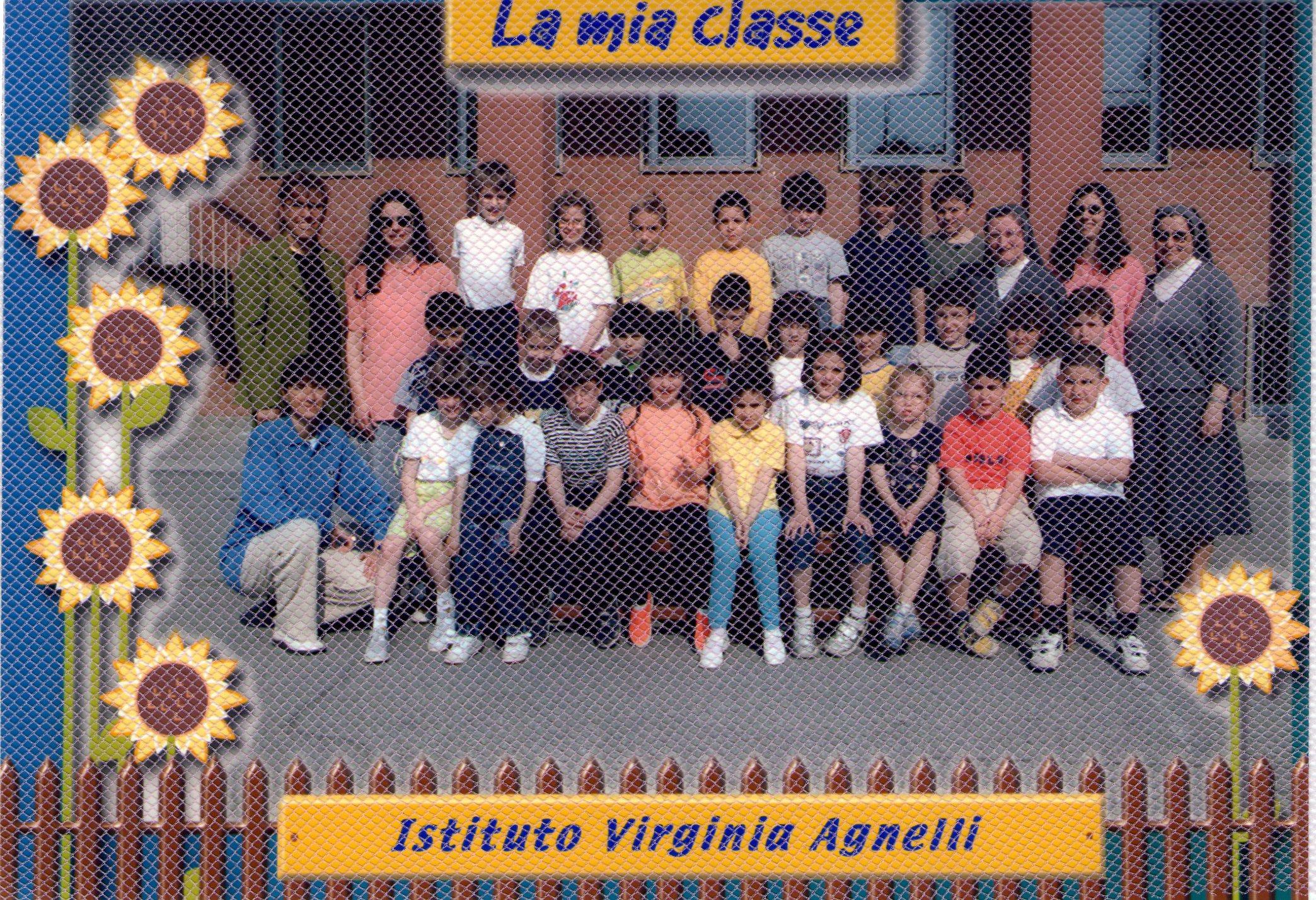 1B a.s.1999-2000