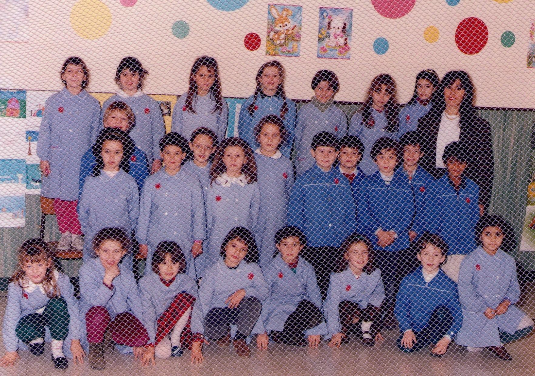 2B a.s. 1990-1991