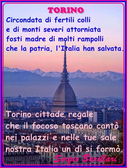 Amo Torino