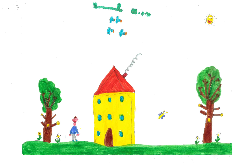 Prima classe lingua italiana e arte immagine maestra mg for Ba cabina di prima classe