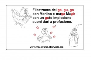 filastrocca-GA-GU-GO1