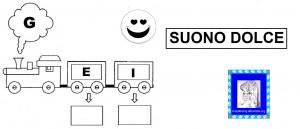 trenino GI GE suono dol (2)