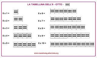tab 8 (2)